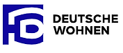 deutsche_wohnen.PNG