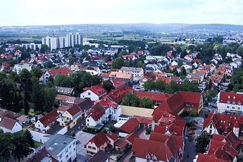 Hausverwaltung in Hattersheim