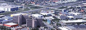 Hausverwaltung in Weiterstadt