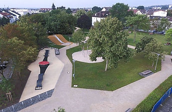 Hausverwaltung Obertshausen