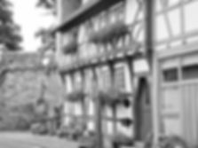 Babenhausen2_edited.jpg