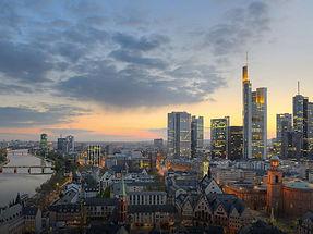 Römer-Hausmeisterservice-Frankfurt