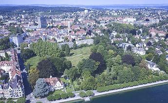 Hausverwaltung in Büdingen