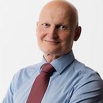 Hausverwaltung Peter Kurz Aschaffenburg.