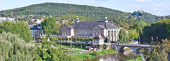 Hausverwaltung in Bad Kissingen