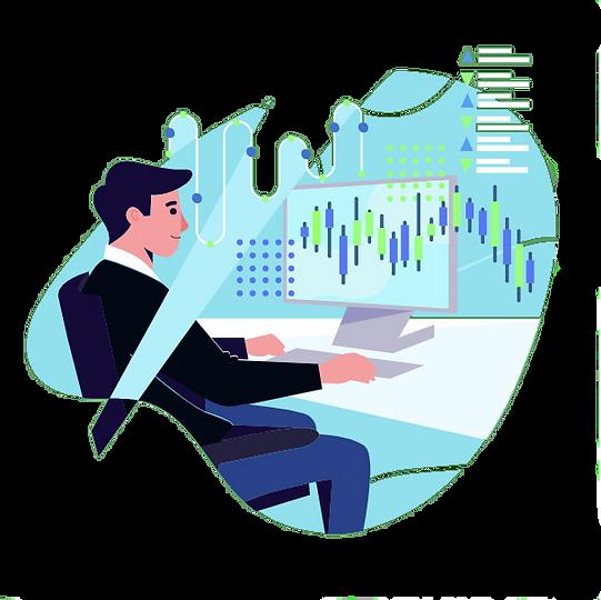 markt-analyse-
