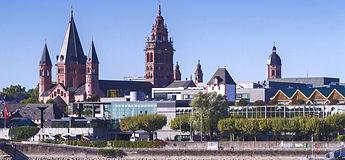 Hausverwaltung in Mainz