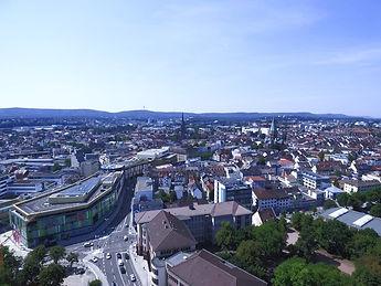 Hausverwaltung in Kaiserslautern