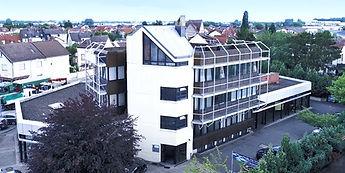 Hausverwaltung in Dieburg