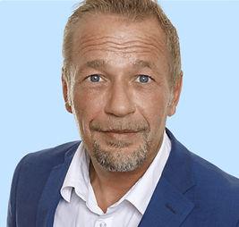 immoveo Hausverwaltung Maximilian Schallmey in Offenbach