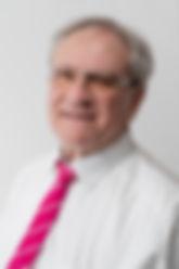 Ernst Funke