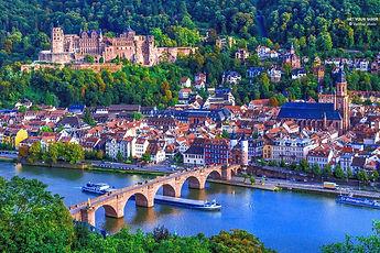 Hausverwaltung in Heidelberg