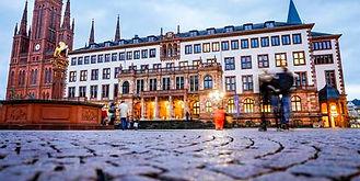 Marktplatz-Hausmeisterservice-Wiesbaden