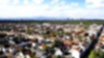 Hausverwaltung in Neu Isenburg