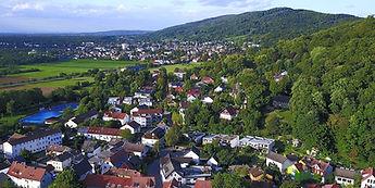 Hausverwaltung in Seeheim-Jugenheim