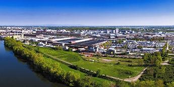 Hausverwaltung in Rüsselsheim