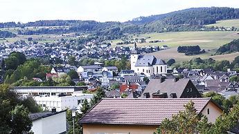 Hausverwaltung in Haiger