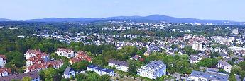 Hausverwaltung in Bad Soden