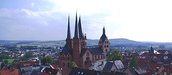 Hausverwaltung in Gelnhausen
