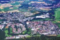 Hausverwaltung in Sinsheim