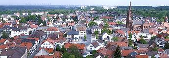 Hausverwaltung in Langen