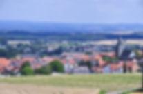 Hausverwaltung in Pohlheim
