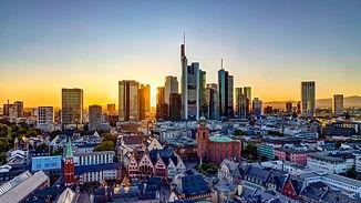 Wichtelmaenner-Hausmeisterservice-Frankfurt