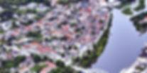 Hausverwaltung in Schifferstadt