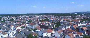 Hausverwaltung in Pfungstadt