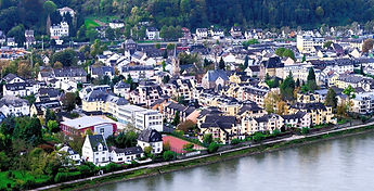 Hausverwaltung in Remagen