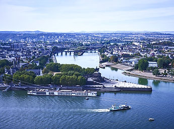 Hausverwaltung in Koblenz