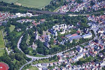 Hausverwaltung in Friedberg