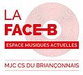 Face B.png