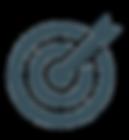 icon_consorcio.png