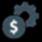 icon_financiamento.png