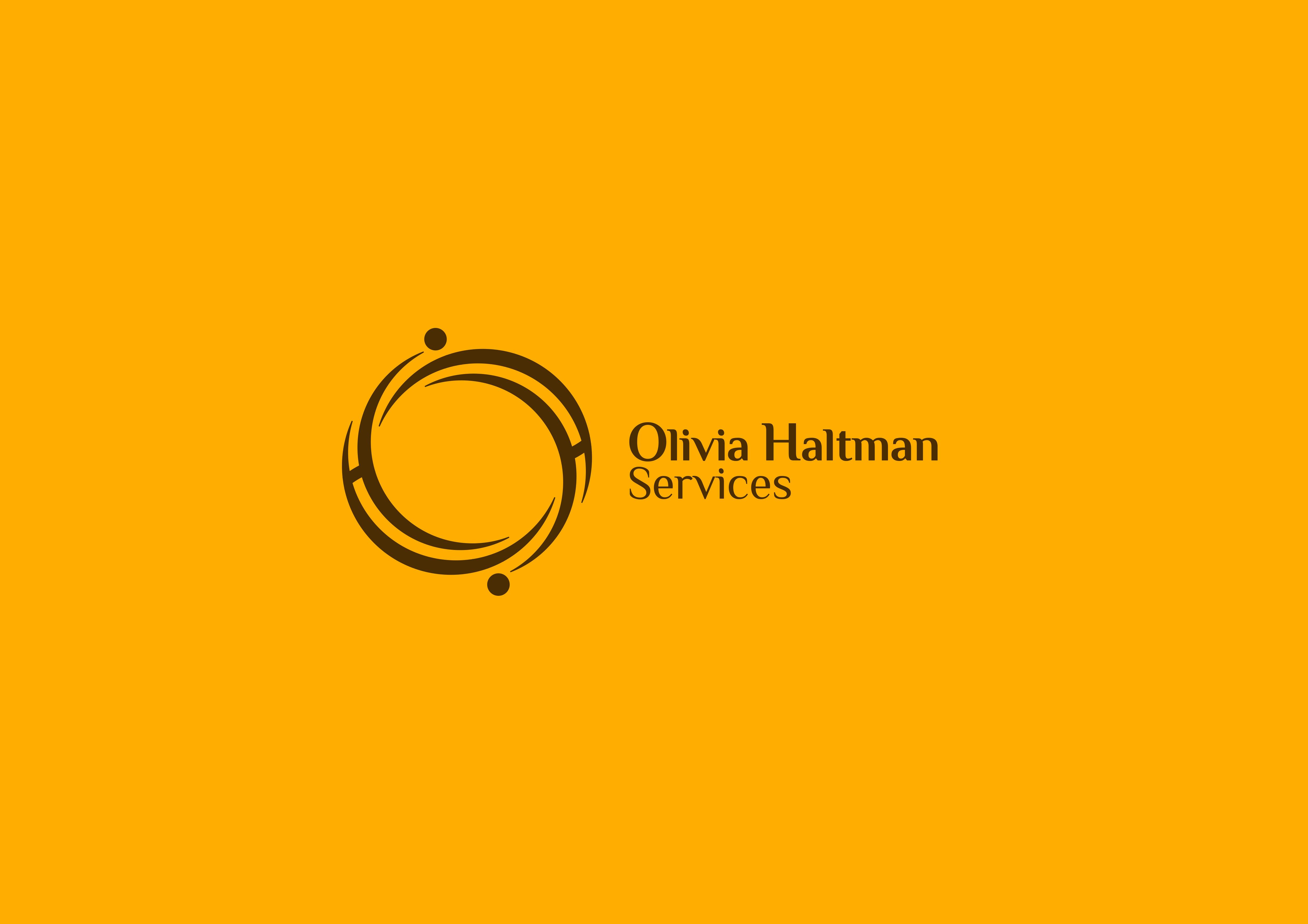 OH Logo 2