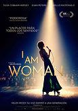 I am woman cartel.jpg