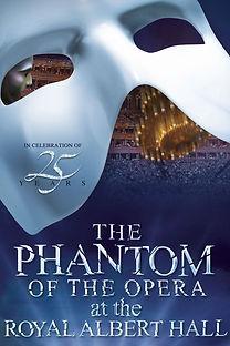 Phantom of opera cartel.jpg