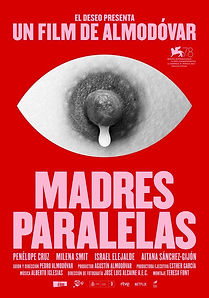 Madres Paralelas.jpg