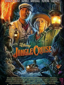 Jungle Cruise.webp