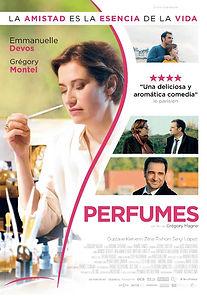 Perfumes jpg.jpg