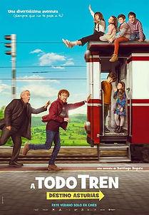 A Todo Tren Destino Asturias.jpg