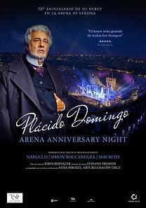 placido-domingo-50th-anniversary-concert.jpg