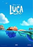 Luca.webp