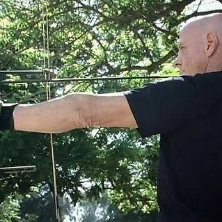 Bill Devoe Archery, Los Angeles