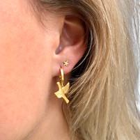 6. starfish mini G 4.jpg
