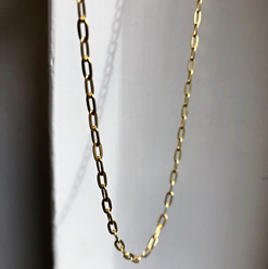 22. chain necklace G 1.jpg