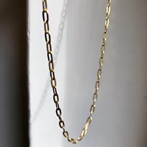 22. chain necklace G 1.jpg