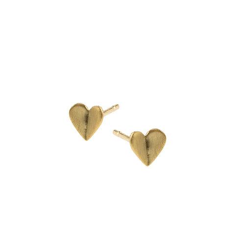 heartbeat mini