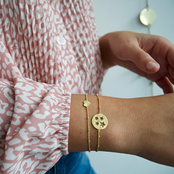 7. starry coin bracelet G 1.jpeg